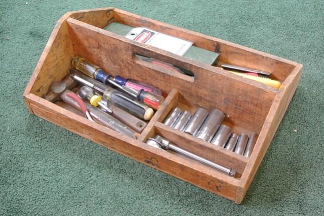tray tool box DSC_2391