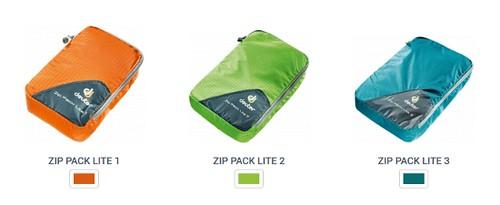 Deuter-ZipPackLite3_01