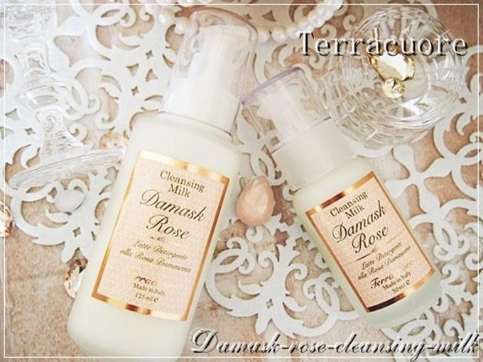 terracuore-damask-rose-cleansing-milk (17)