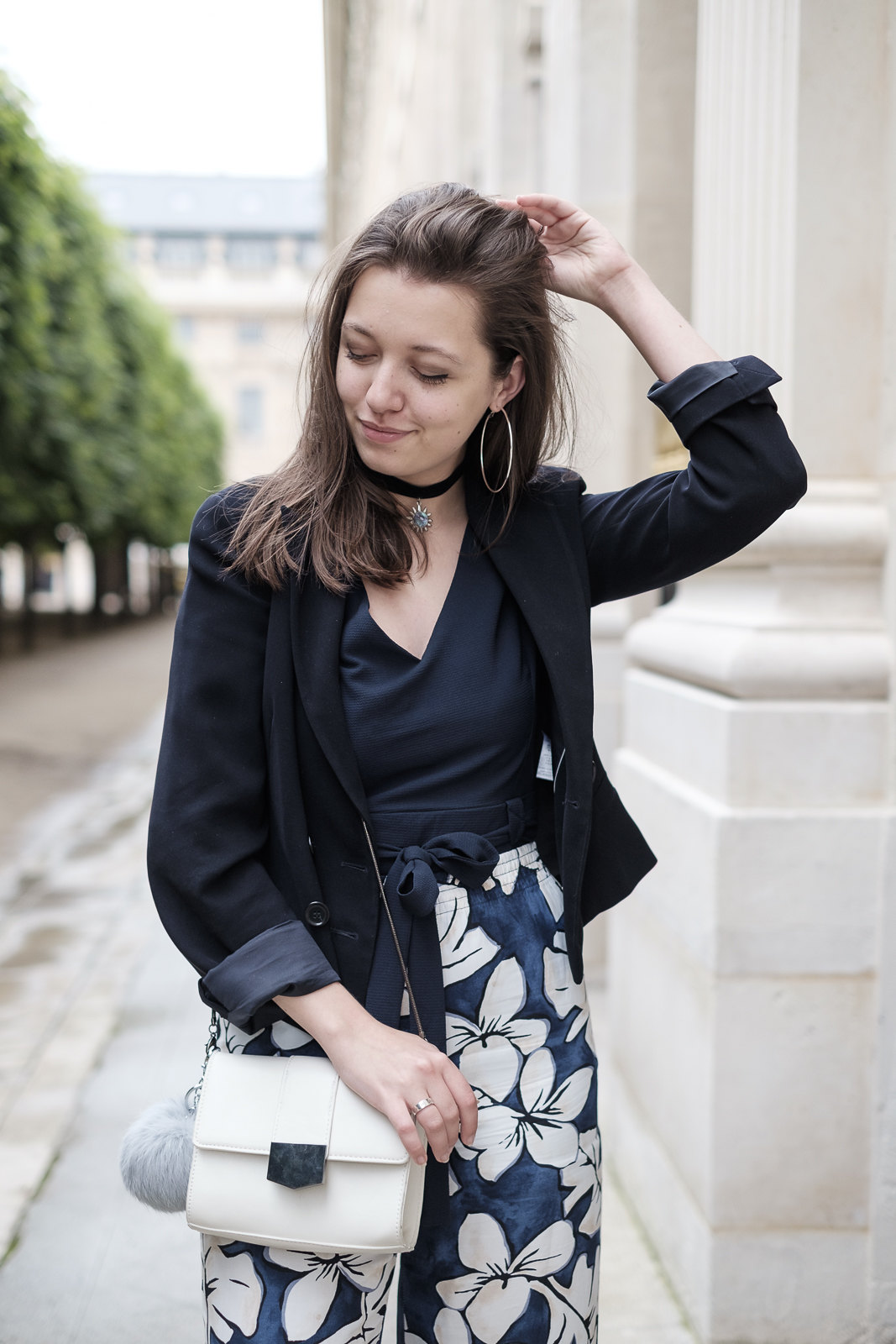 12 blog mode paris chic