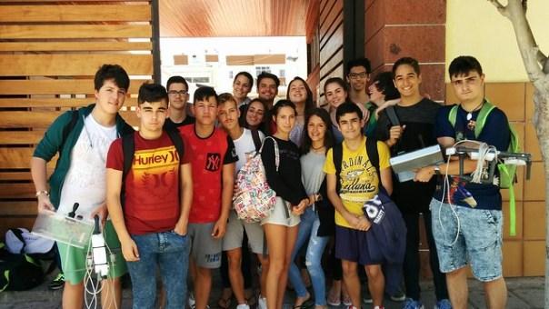 4 eso blog de tecnolog a ies jos arencibia gil telde for Piscina julio navarro