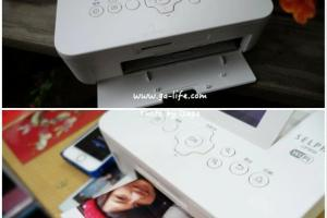 3C|Canon CP900相片印表機♥.攜帶型 50秒當天就把記憶印出!【設定、列印】