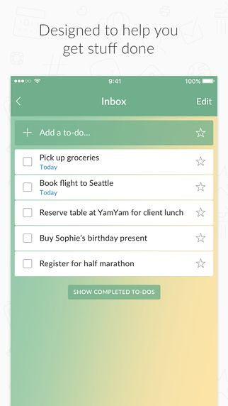 Best Grocery List Apps for Android 2018