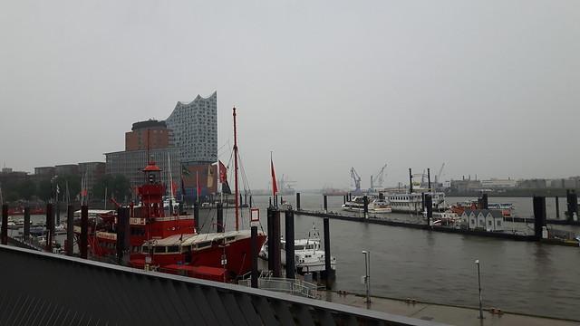 Hamburg (7)