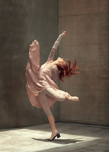 dance-machine-03-02