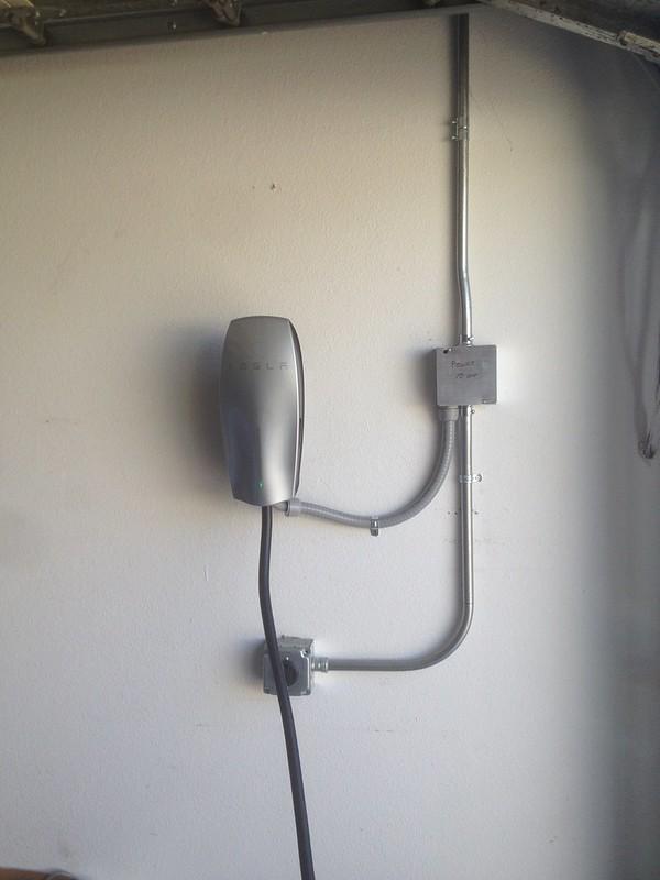 Nema 6 50p Plug Diagram Wiring Schematic Diagram