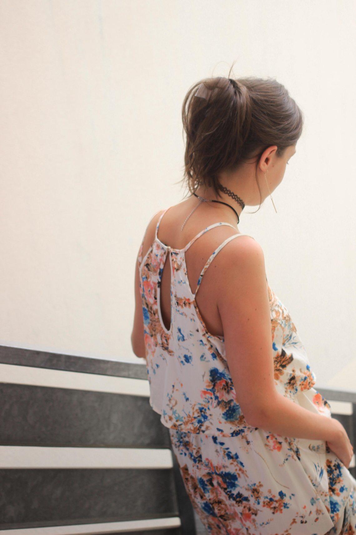6-blog-mode-robe-longue-dos