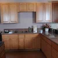 Kitchen Cabinets 10x10 $1799.00 in La Puente, CA 91744 ...