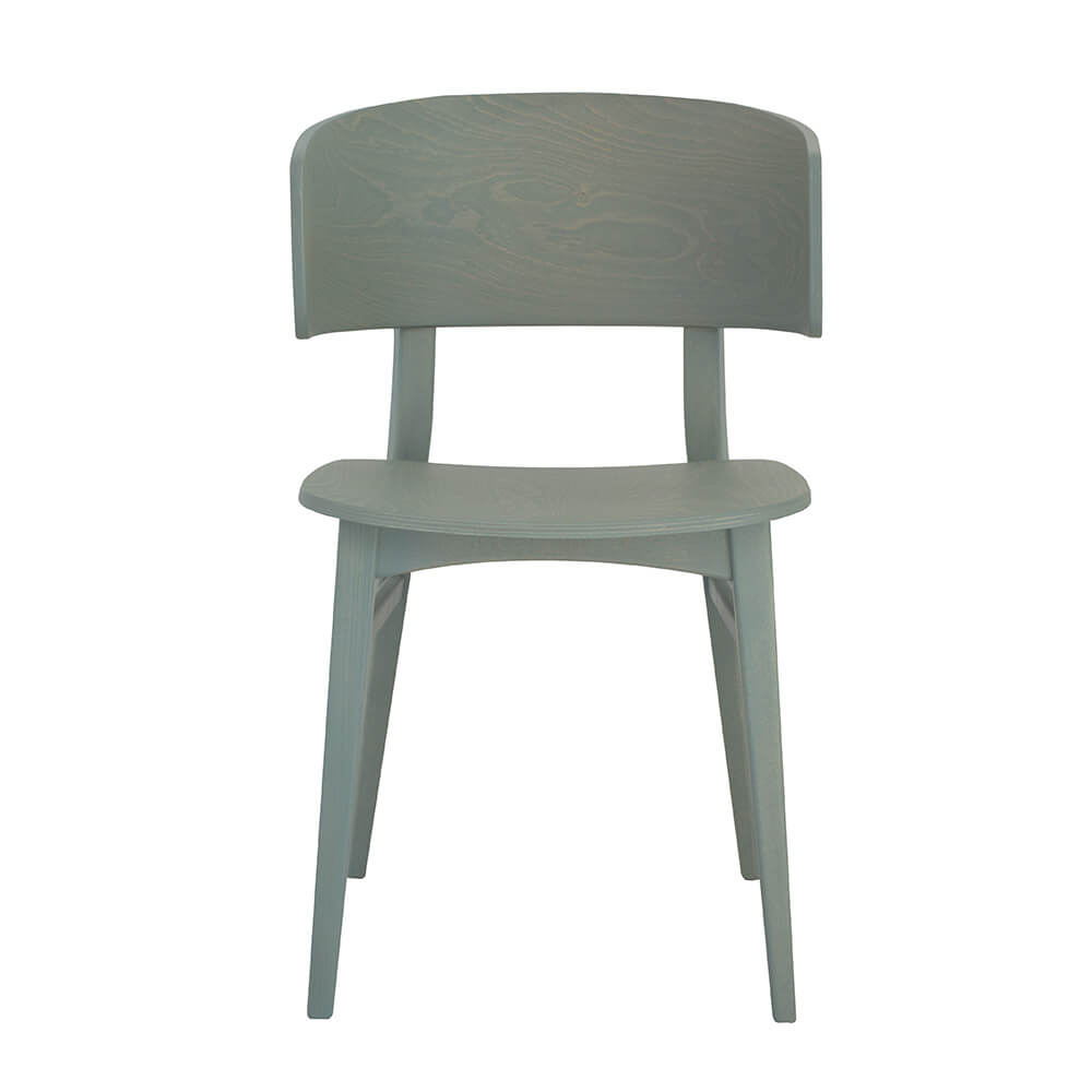 Restaurant Furniture For Less Restaurant Furniture Nyc The Chair Market