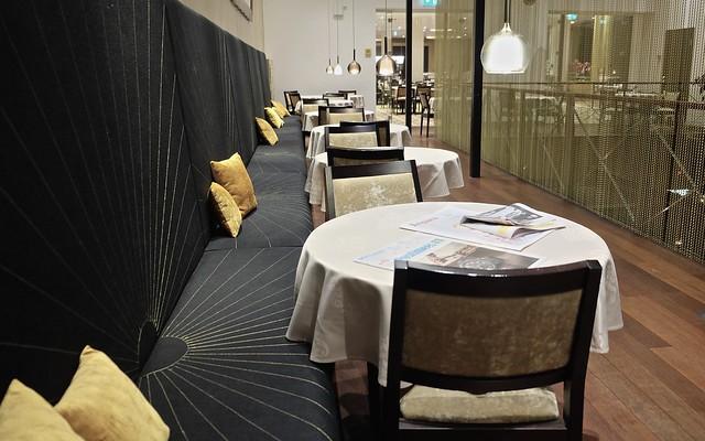 Original Sokos Hotel Viru Tallinn by docgelo.com