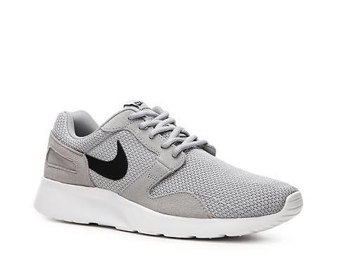 Nike-Kaishi