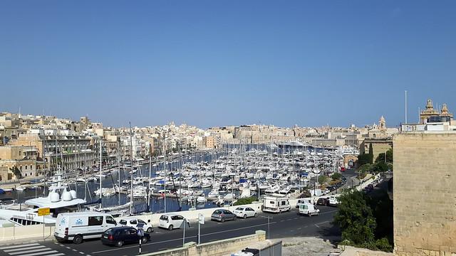 Malta (4)