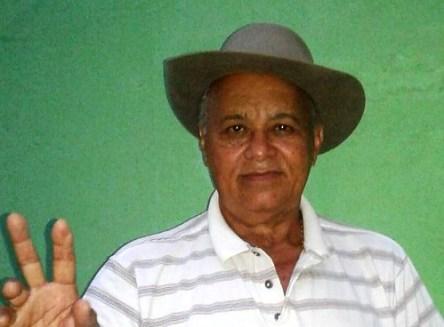 Candidato do PPS a prefeito de Rurópolis desiste de concorrer ao cargo, Ivan lemes, Rurópolis