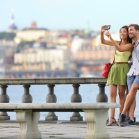 4 Secrets to a Cheaper European Summer Vacation (Going Places)