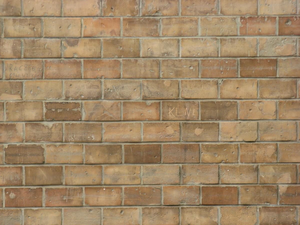 Wallpaper Batu Alam 3d Wall Brick Stone Texture Mix Packet 59 Free Texture