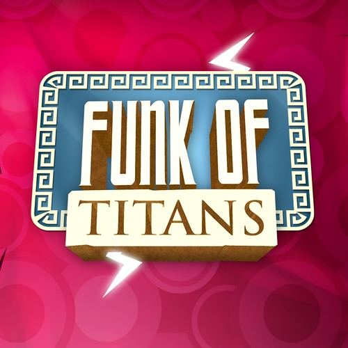 Funk Of Titans (Cross-Buy)