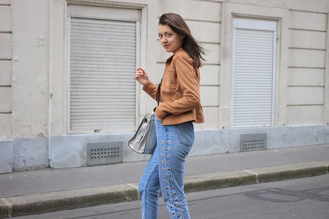 blog-mode-paris-3