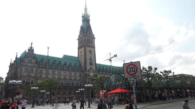 Hamburg (6)