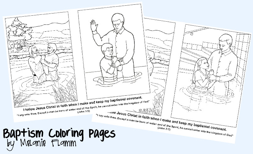 The Holy Ghost Helps Me Coloring Page from    emmasplacetobe - copy christian nursery coloring pages