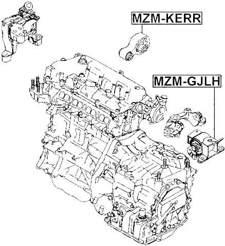 resistant location toyota corolla engine diagram