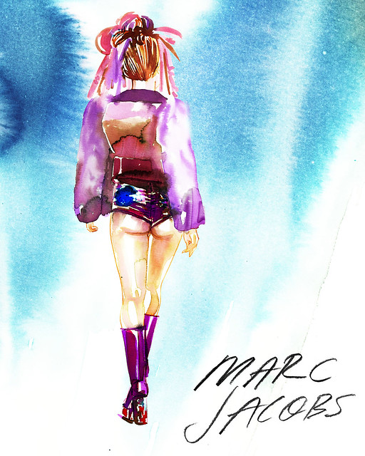 Marc Jacobs 4_Samantha Hahn