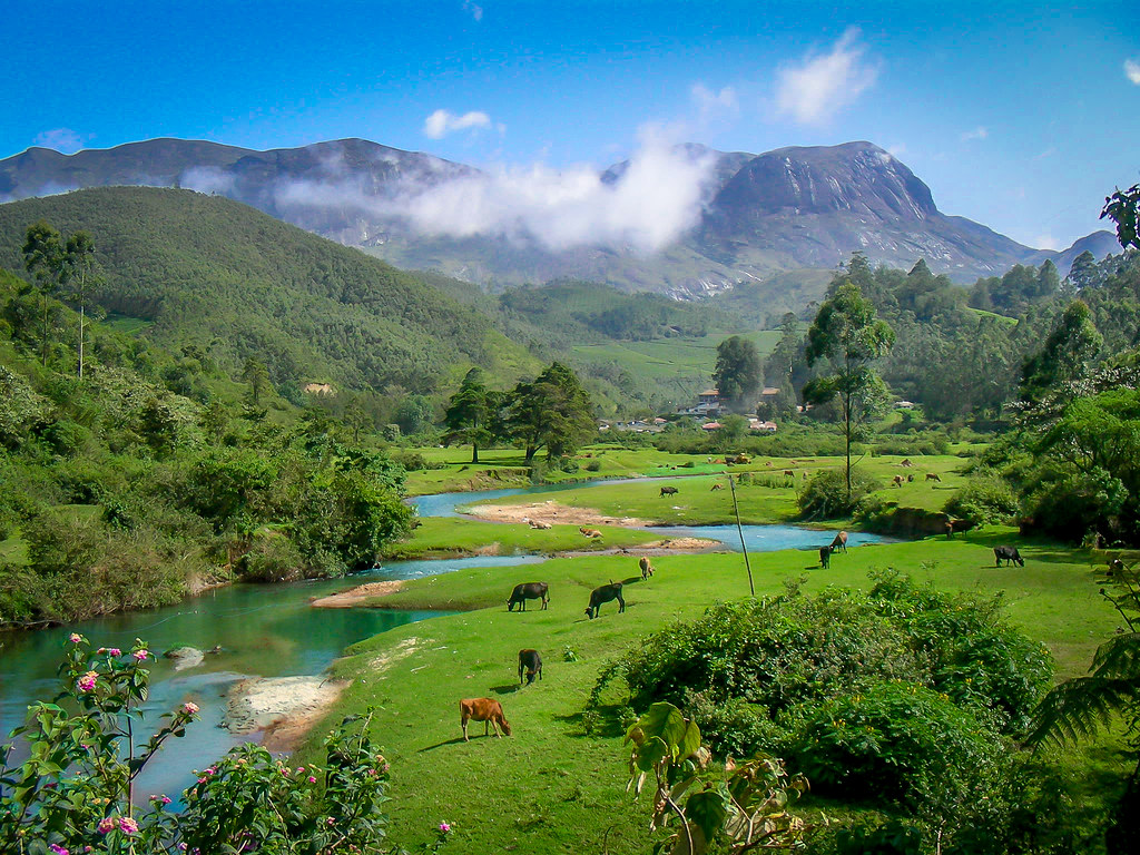 Ooty Hd Wallpapers 30 Kerala Images That Will Make You Want To Visit Kerala