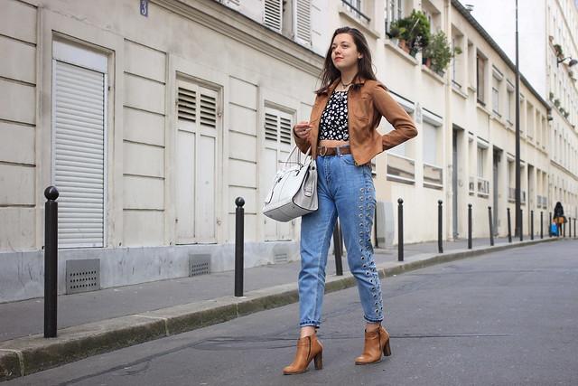 blog-mode-paris-18