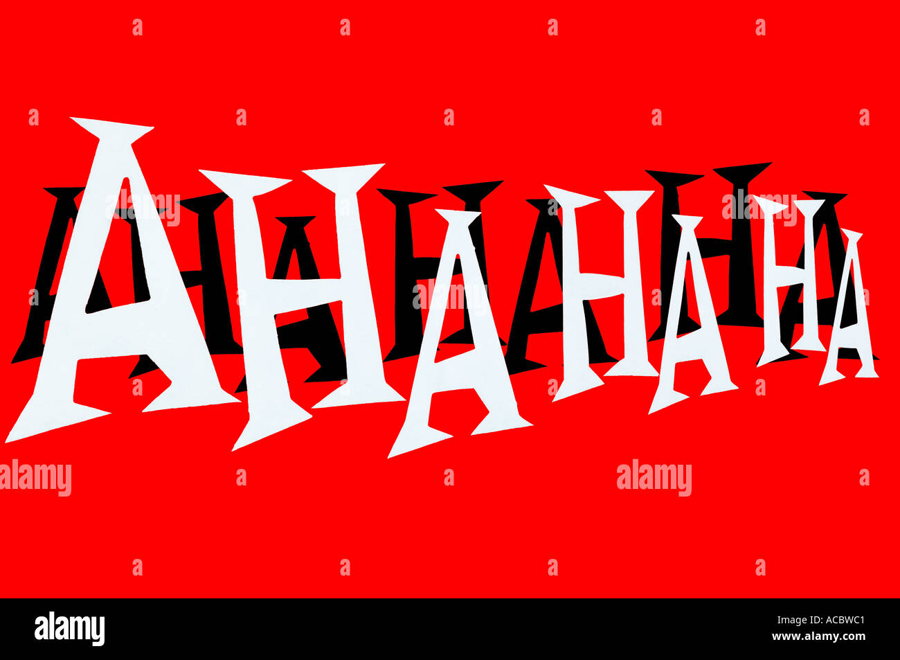 The Online Joke Shop Joke Shop Sign Aha Ha Ha Stock Photo Royalty Free Image