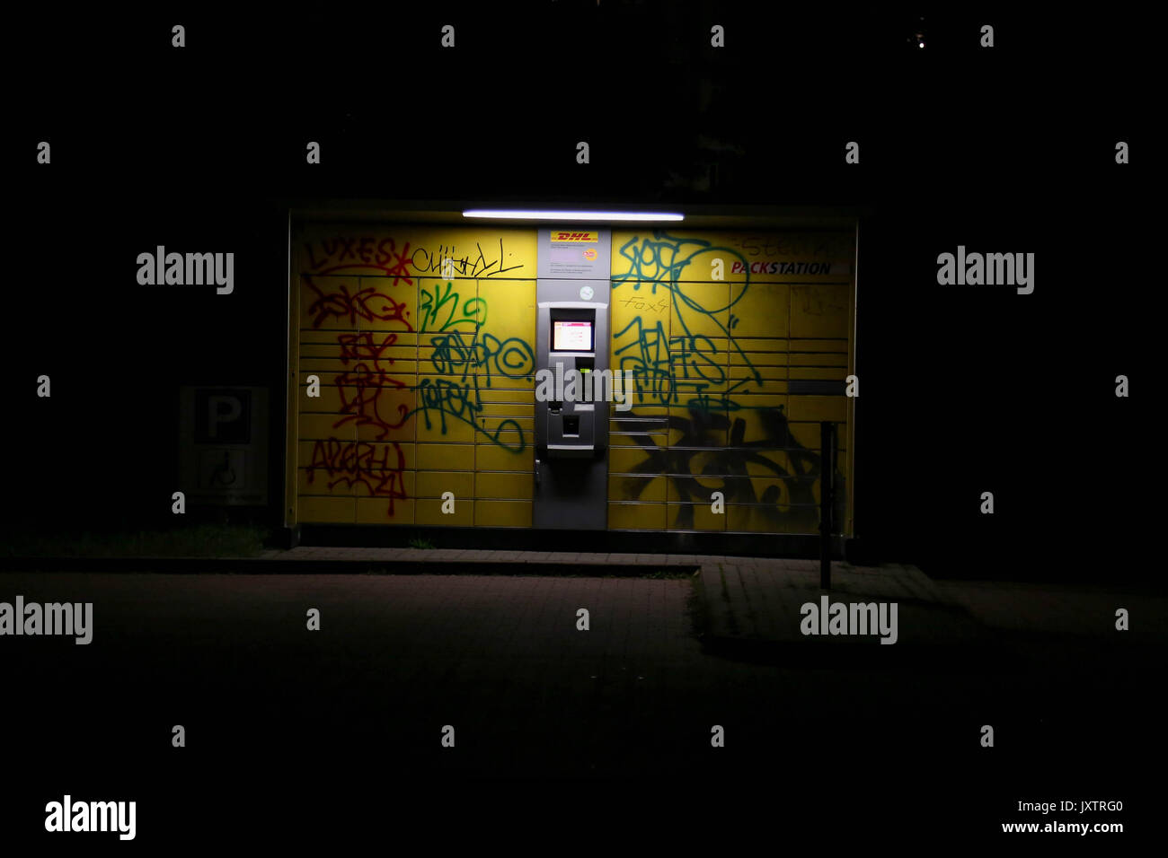 Cash Pool Automaten Geldautomat Stock Photos And Geldautomat Stock Images Alamy