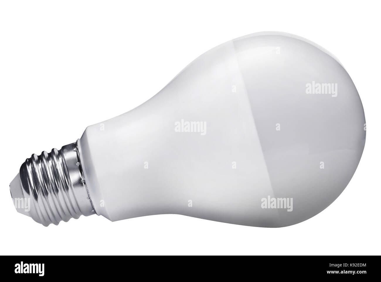 Diode Lighting Diode Light Bulb Stock Photos And Diode Light Bulb Stock