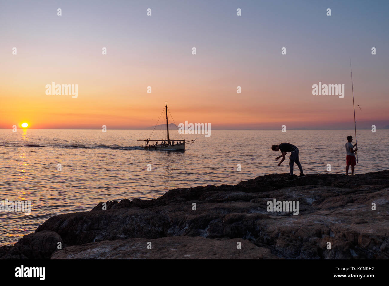 Bagni Scogliera Nervi Bagni Italia Stock Photos And Bagni Italia Stock Images Alamy