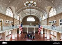 Barrel Vaulted Ceiling Stock Photos & Barrel Vaulted ...