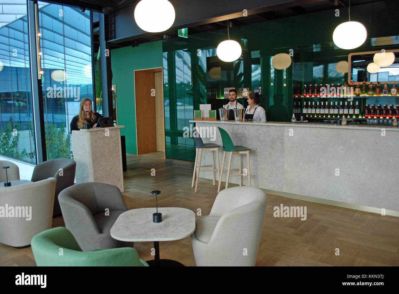Watt Dining Fine Dining Stock Photos And Fine Dining Stock Images Alamy