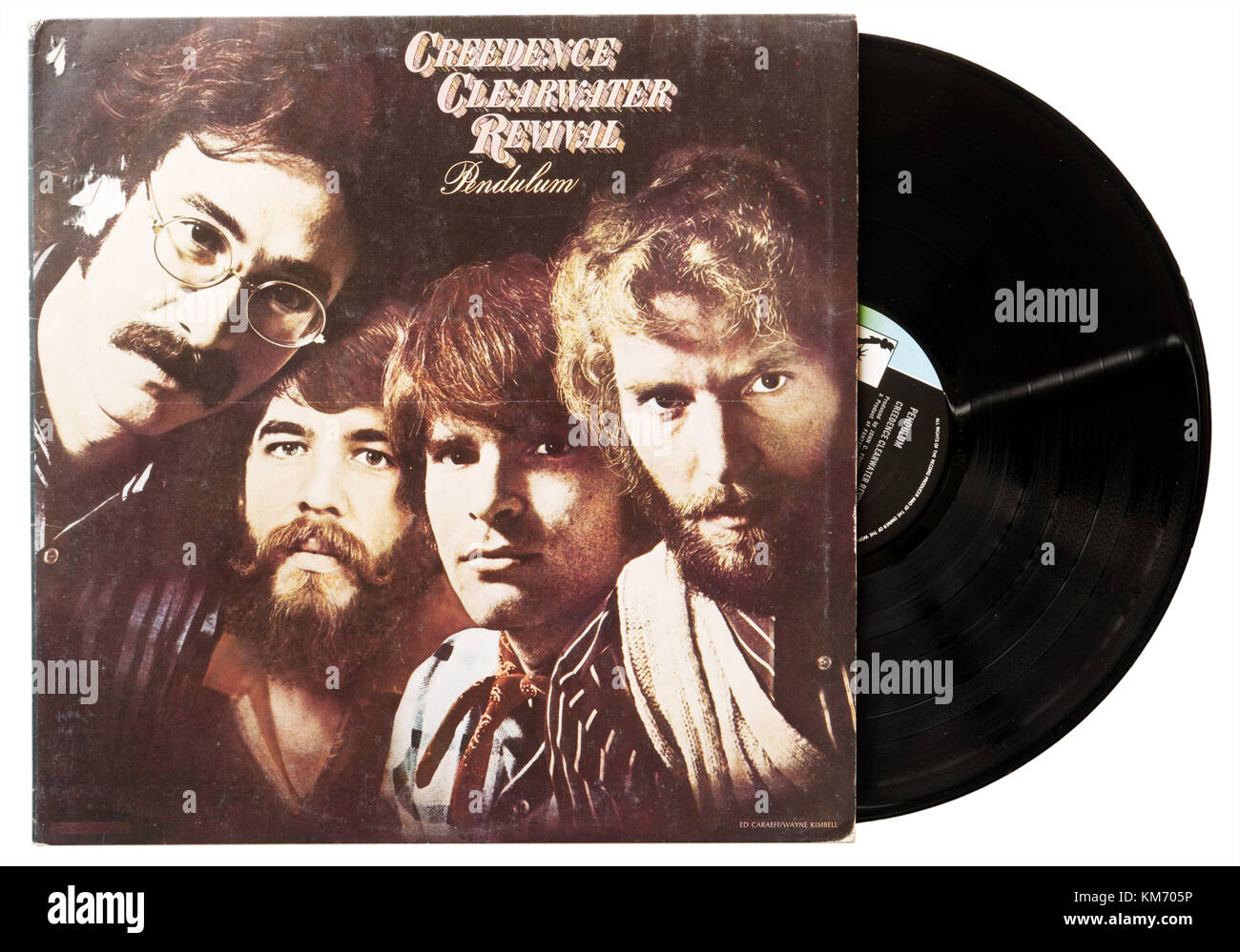 Credence Photo Creedence Clearwater Revival Stock Photos And Creedence