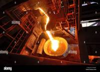 Blast Furnace Stock Photos & Blast Furnace Stock Images ...