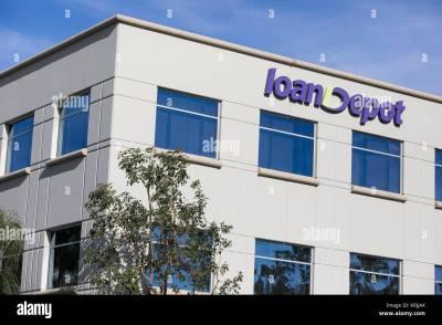 Home Depot Logo Stock Photos & Home Depot Logo Stock Images - Alamy