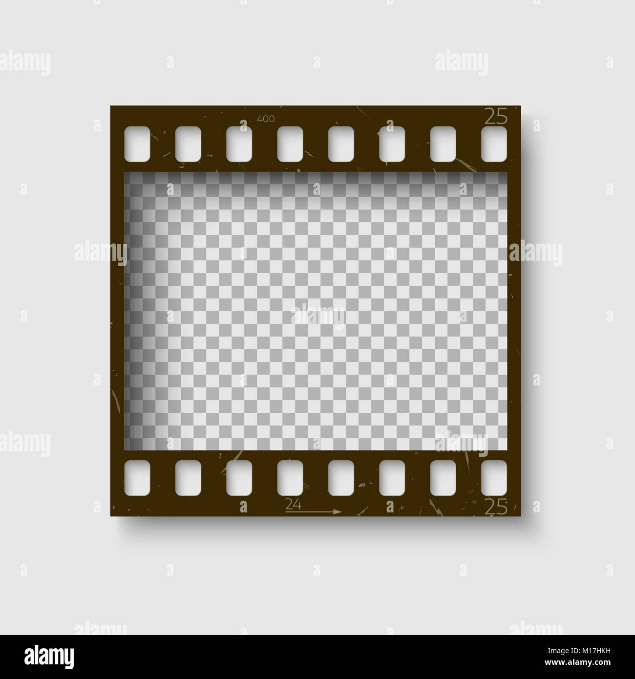 Filmstreifen Bilderrahmen Camera Roll Frame Stock Photos And Camera Roll Frame Stock