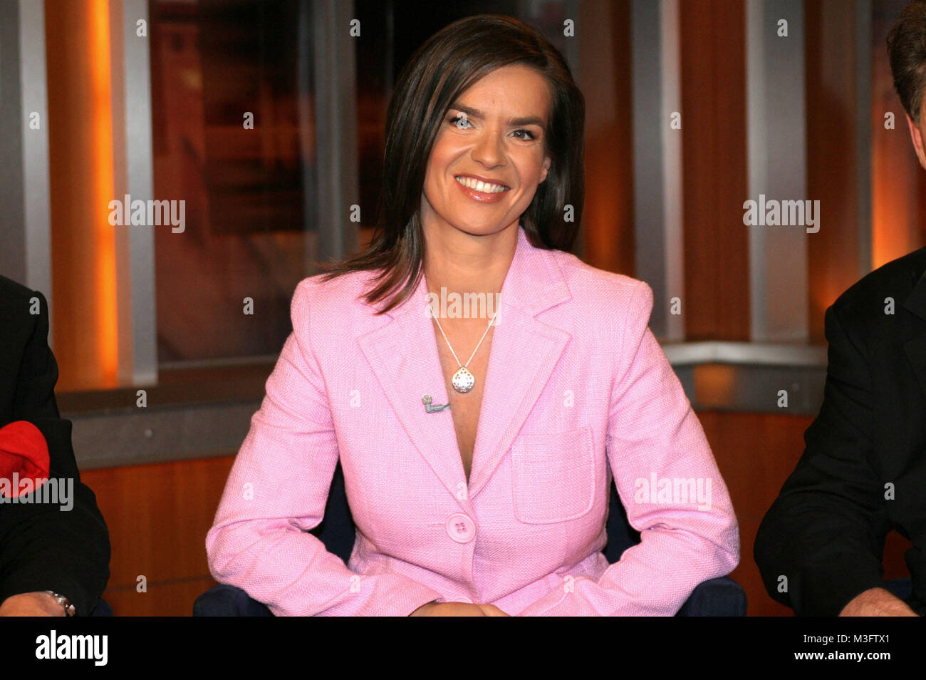 Goldene Uhr Stock Photos Goldene Uhr Stock Images Alamy Katharina Witt Stock Photos And Katharina Witt Stock Images