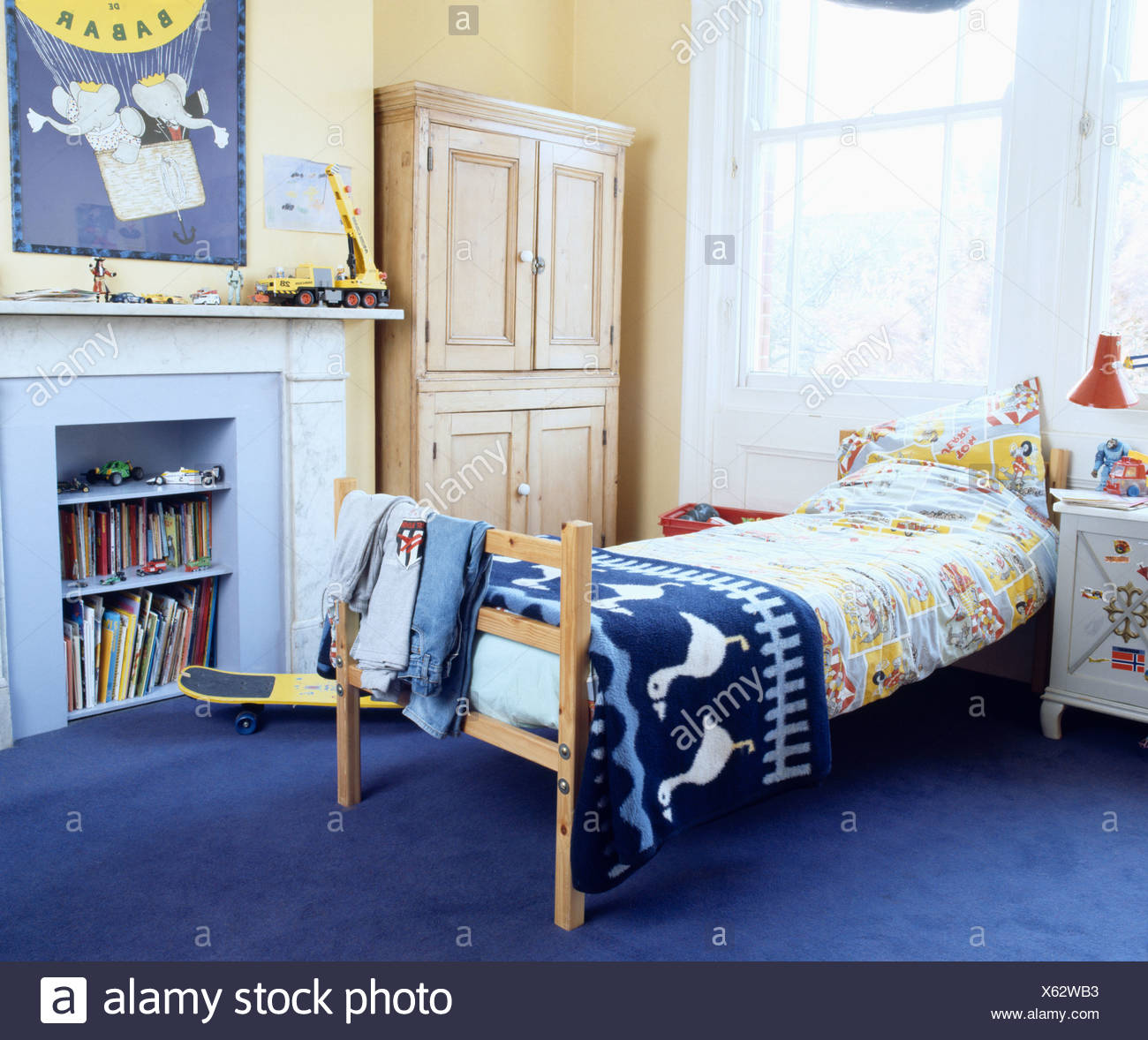 Childrens Bedroom Colour Schemes Childrens Bedroom Carpets