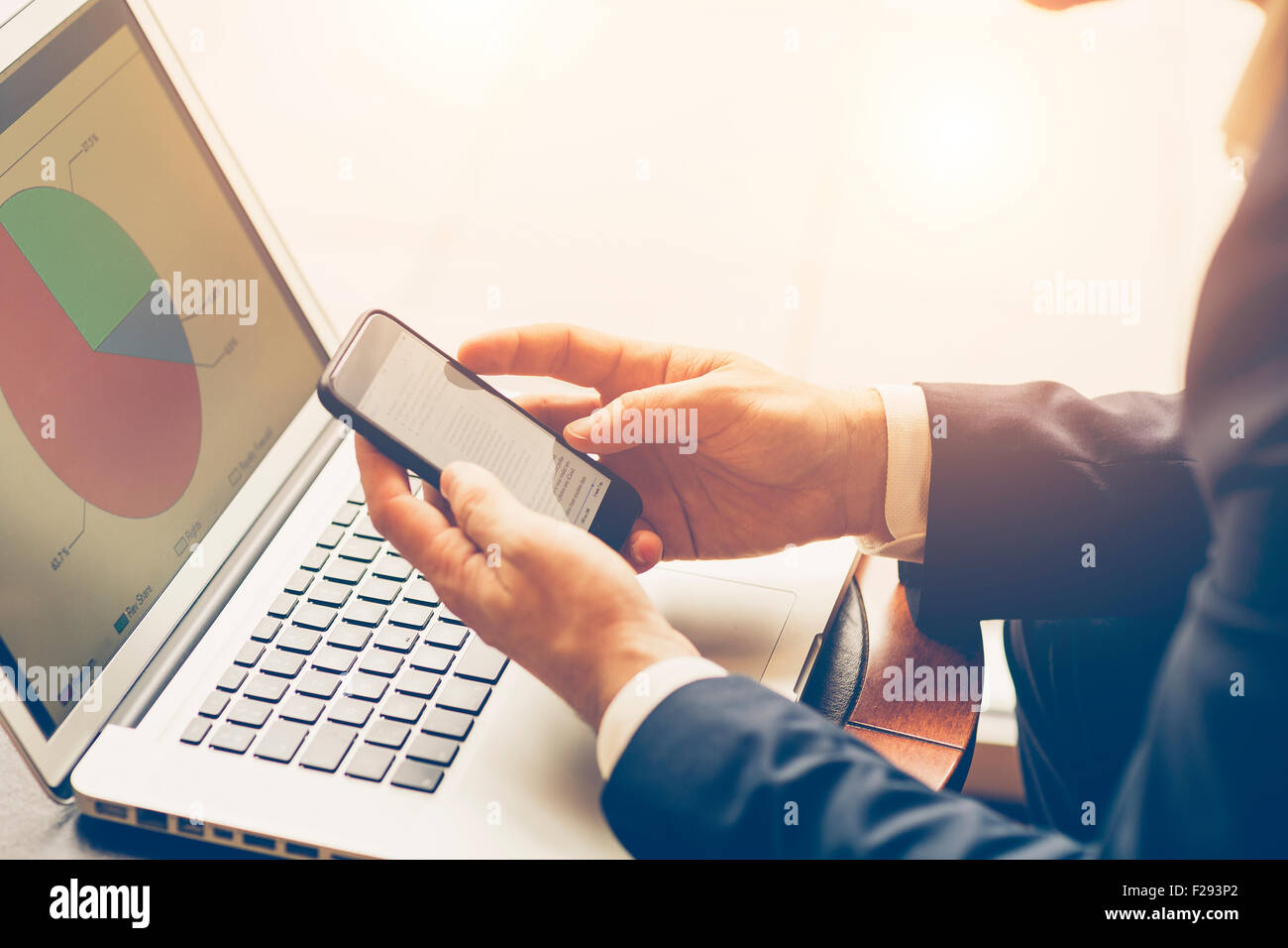 Dispositivo Manos Libres Device Stock Photos And Device Stock Images Alamy