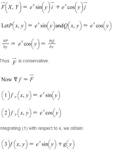 The 25+ best Vector calculus ideas on Pinterest Calculus notes - how do you evaluate success