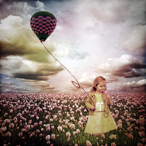 3d Girl Image Wallpaper Life Is Beautiful Created For Textures For Layers