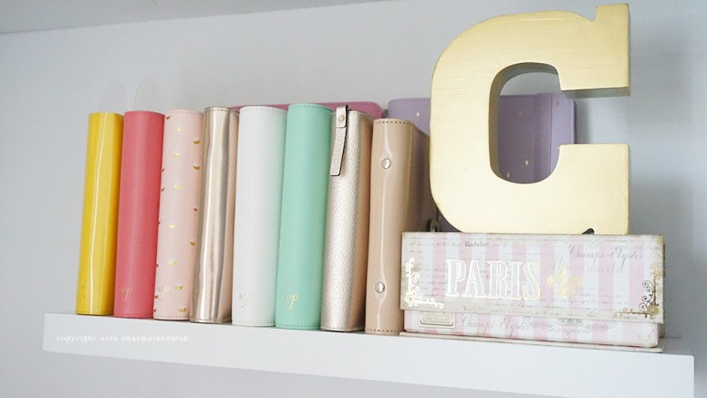 Beauty Room Amp Office Room Tour