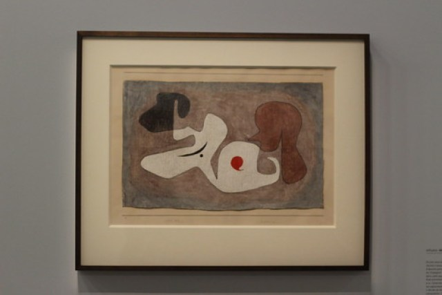Exposition-Paul-Klee-22