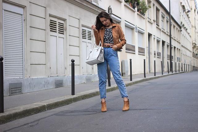 blog-mode-paris-13
