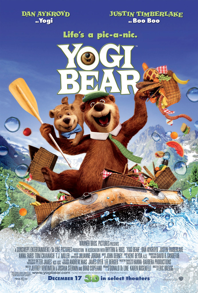 Yogi-Bear-movie-poster