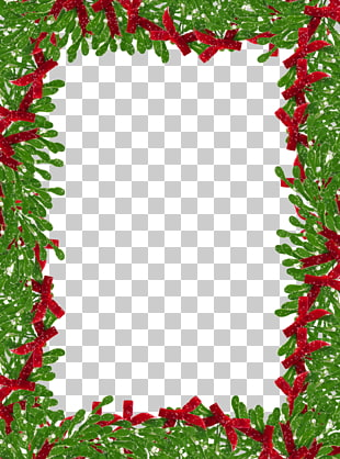 9 avatar Christmas Cliparts PNG cliparts for free download UIHere