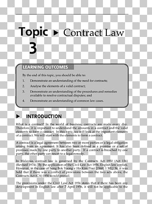 11 indian Contract Act 1872 PNG cliparts for free download UIHere