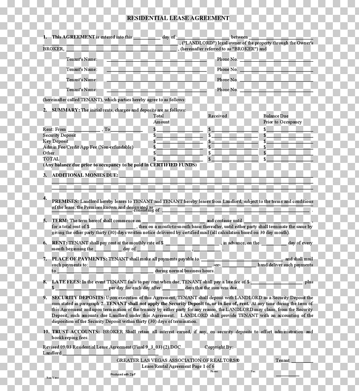 Medica United Healthcare Prior Authorization Form Medicalsingular