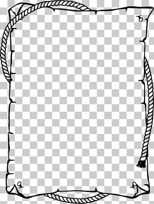 Child Drawing , School Outline PNG clipart free cliparts UIHere
